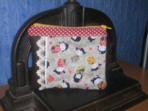 trousse dans couture IMG_0299-300x225