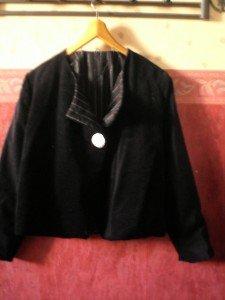 veste dans couture img_1346-225x300