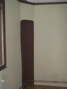 avant /aprés dans bricolage img_02181-225x300