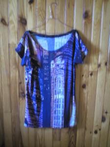 tunique/robe dans couture img_1662-225x300