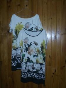 tunique ou robe dans couture img_1700-225x300
